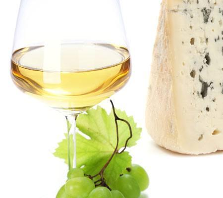 avec quel vin accompagner un bleu d 39 auvergne accord vins et fromage. Black Bedroom Furniture Sets. Home Design Ideas